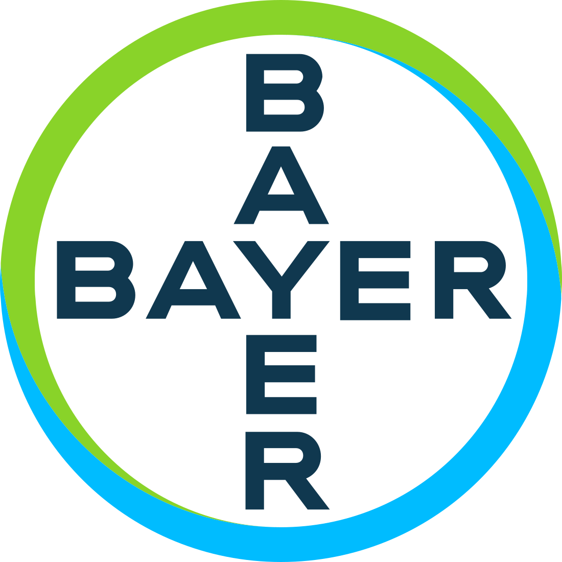 Bayer Innovations