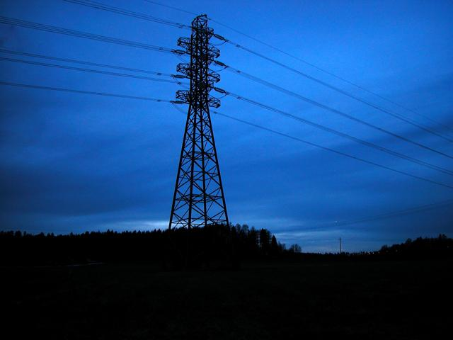 USDA on Monday provided details on $1.6 billion in Rural Electric loans for projects in 21 in states, including projects to upgrade more than 9,000 miles of power lines. (DTN file photo)