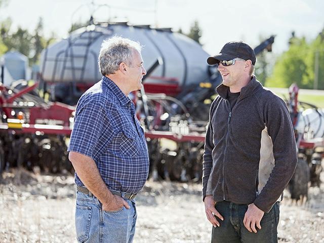 (Progressive Farmer photo by Getty Images)