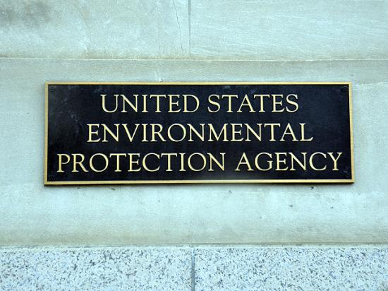 Biofuel and agriculture groups have asked a federal appeals court in Washington, D.C., to order the EPA to restore 500 million gallons found by a court to have been illegally waived from the Renewable Fuel Standard in 2016. (DTN file photo by Nick Scalise)