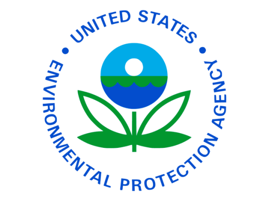The U.S. Environmental Protection Agency moved Tuesday to repeal the WOTUS rule. (DTN graphic)