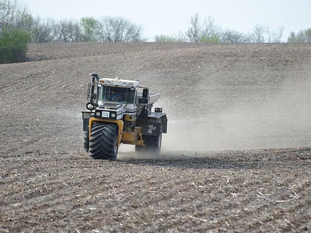 Image result for fertilizer application