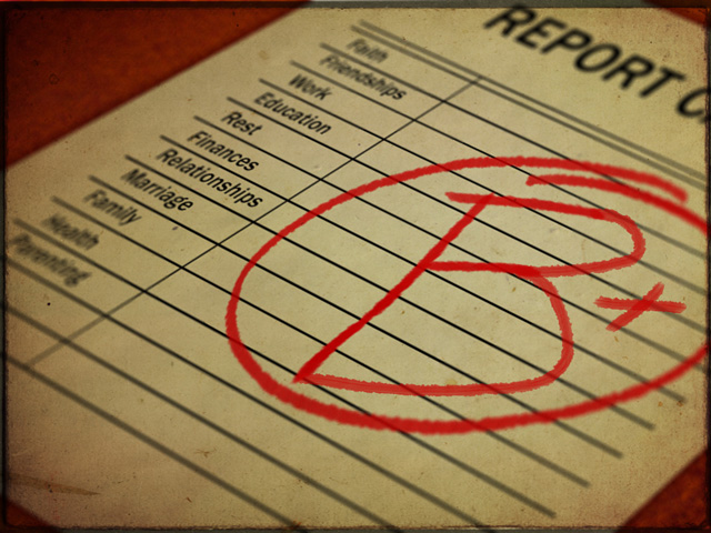 Some Fortune 500 companies are discontinuing annual reviews in favor of more frequent and informal employer feedback. (Photo by amboo who, CC BY-SA 2.0)