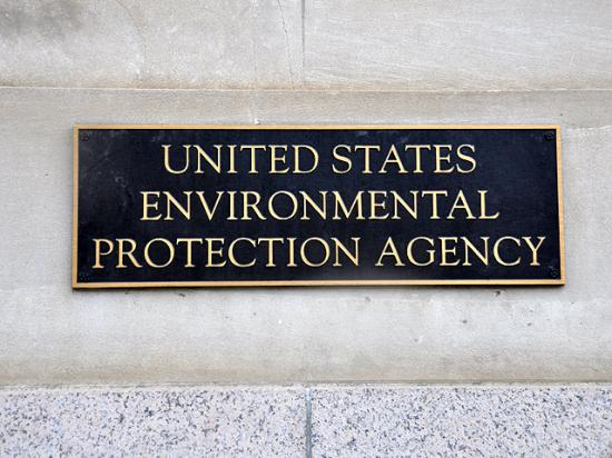 EPA has elected to wait until after a current court case plays out on small-refinery exemptions before deciding what direction to go on the program. (DTN Photo by Emily Unglesbee)