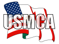 USMCA moved significantly closer to ratification Thursday as the Senate approved the trade pact 89-10, sending it on to President Donald Trump to sign. The deal is projected to increase agricultural exports by $2.2 billion annually. (DTN graphic)