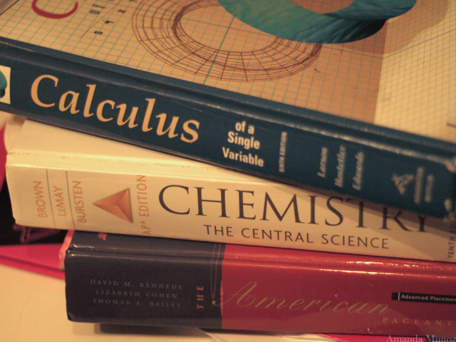 Why you should remember your college calculus courses when analyzing the Jan. 10 USDA reports. (DTN Photo file)