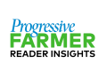 (DTN/Progressive Farmer graphic)