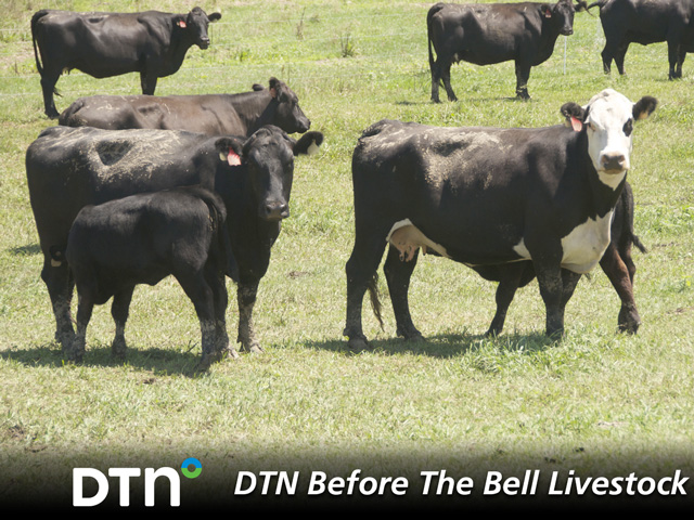 (DTN photo by Nick Scalise)