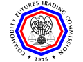 A trading and investment firm in Memphis, Tennessee, and two of the company's senior leaders have been fined more than $5 million by the Commodity Futures Trading Commission for intentionally trying to avoid contract limits on live cattle contracts in 2012 and 2013. (Logo courtesy of the CTFC)