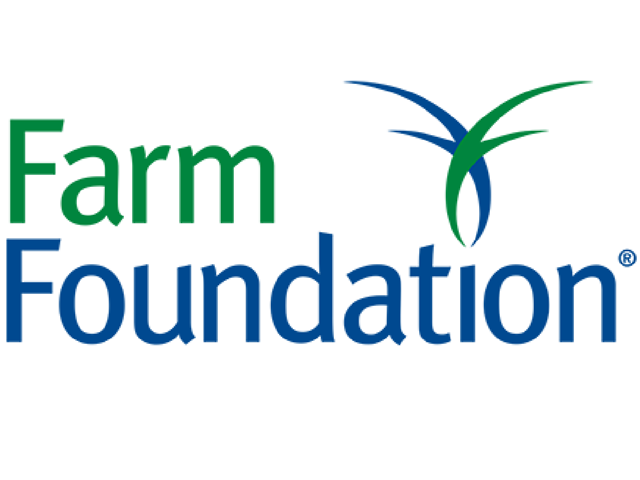 Ag policy and the next farm bill were under discussion at the recent meeting of the Farm Foundation and other ag groups.
