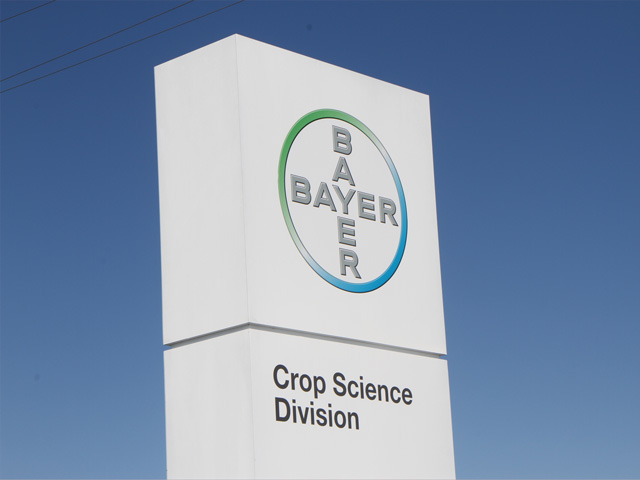 Bayer's new Crop Science portfolio will contain many Monsanto traits, seeds and chemicals.