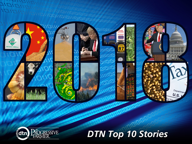(DTN photo illustration by Nick Scalise)