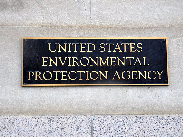 Attorneys for the EPA and the Natural Resources Defense council are considering the next steps after a federal judge struck down the agency's policy of restricting scientists with EPA grants from serving on scientific advisory boards. (DTN photo by Emily Unglesbee)