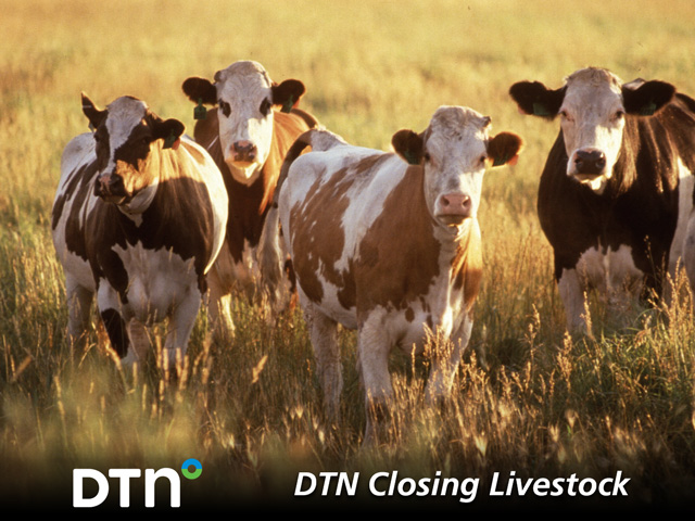 (DTN file photo)